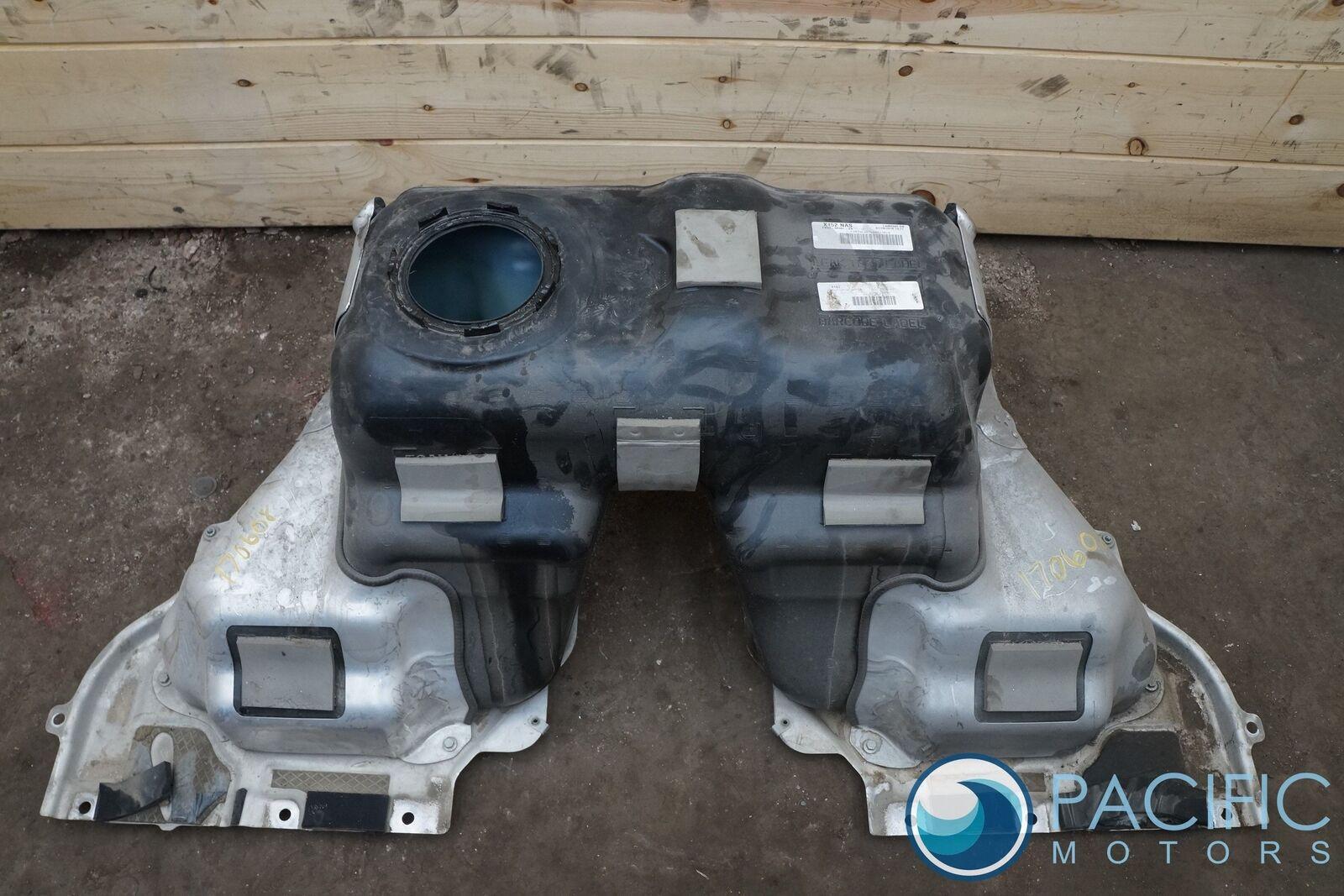 Gasoline-Gas-Fuel-Tank-Assembly-T2R14350-Jaguar-F-Type-X152-2014-17-273350413140