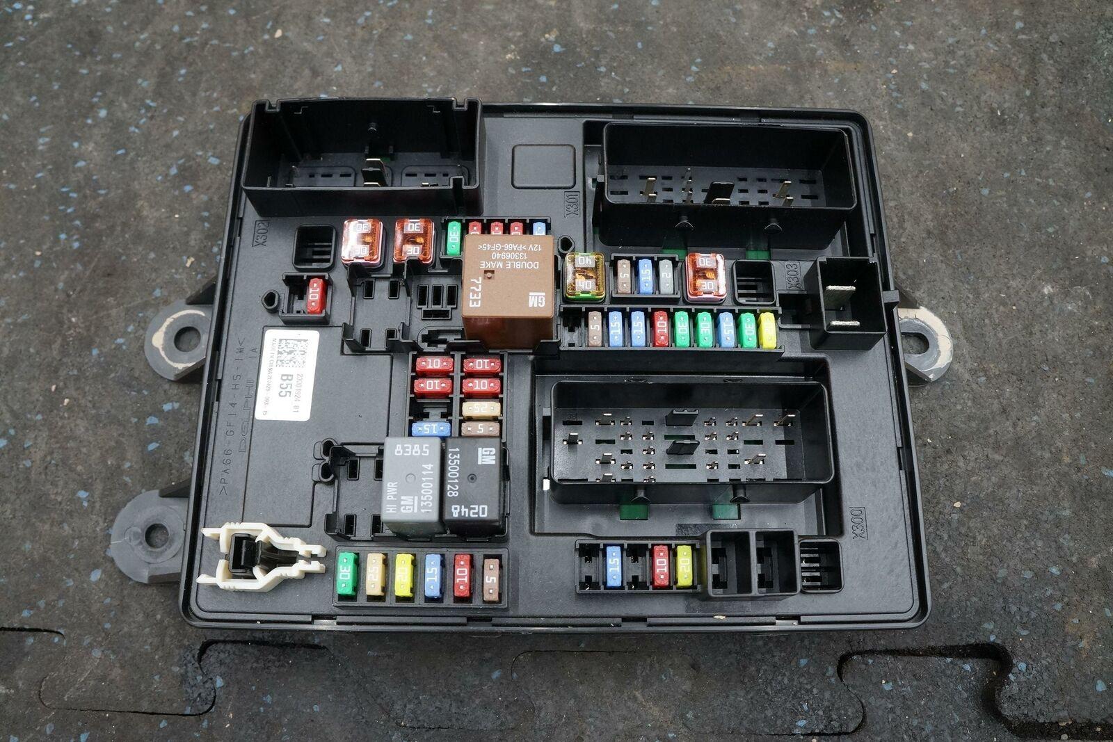 c7 corvette fuse box picture | filter wiring diagram line |  filter.renderreal.it  renderreal.it