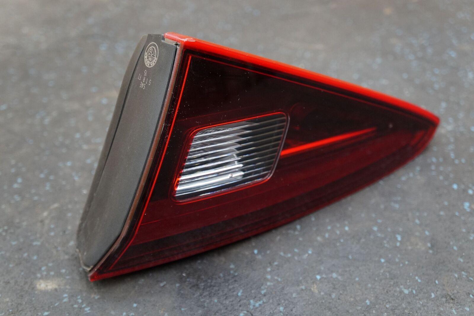 Right Passenger Side Tail Light 68315219aa 00505437940 Alfa Romeo Lights