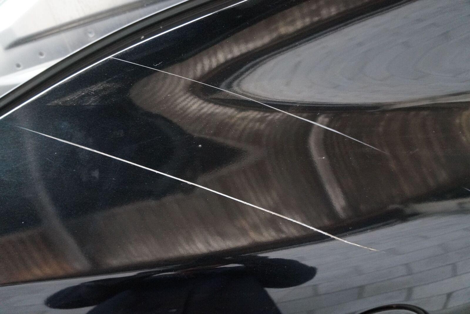 2007-2015 JAGUAR XK RIGHT PASSENGER DOOR GLASS WINDOW PANEL XKR XKR-S OEM