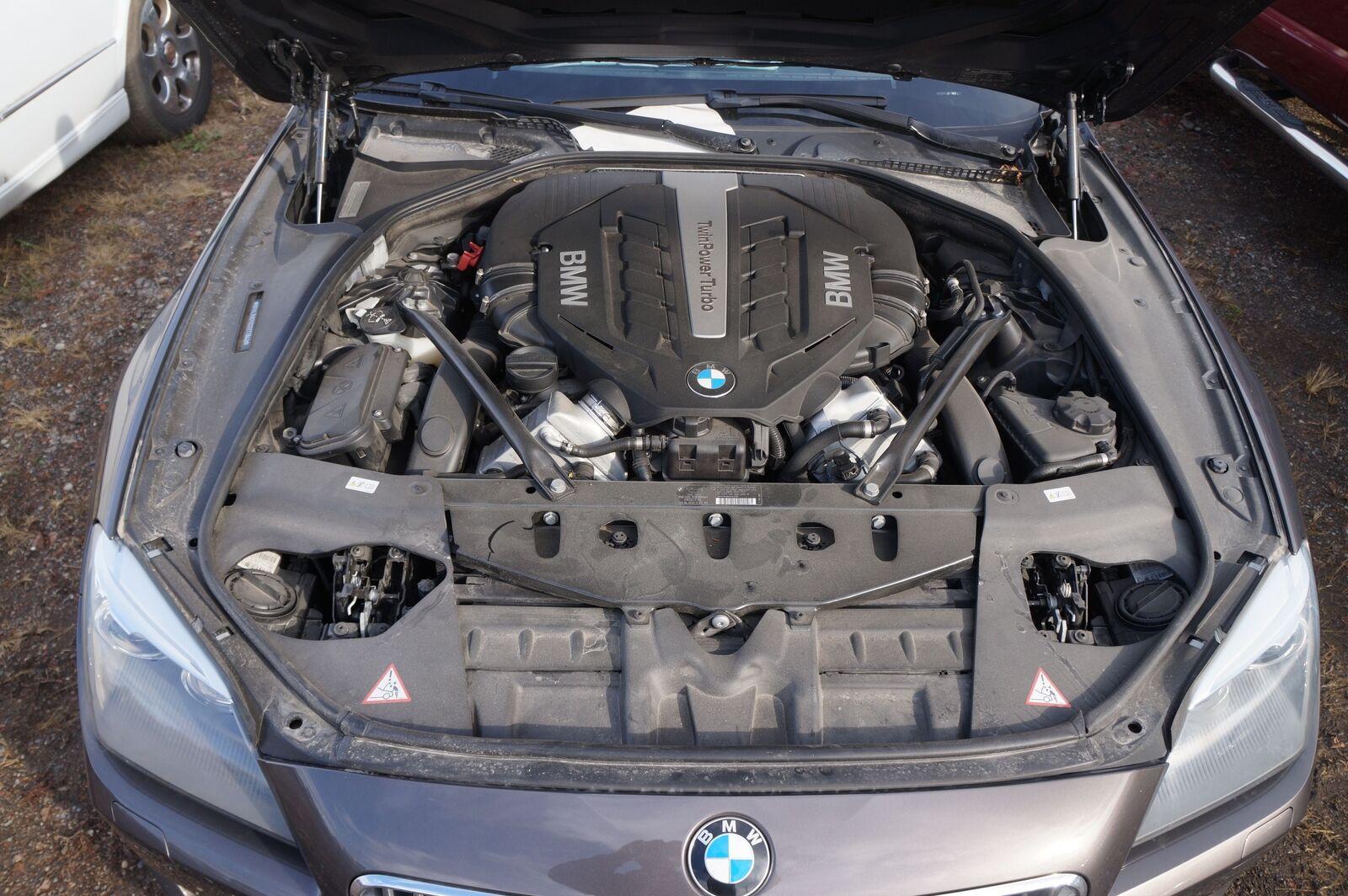 Bmw V8 Wiring Great Engine Wiring Diagram Schematic