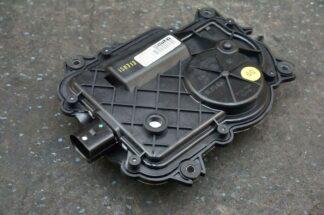 2012-2018 Bentley GT GTC Left Driver Side Door Protection Trim Molding OEM H2