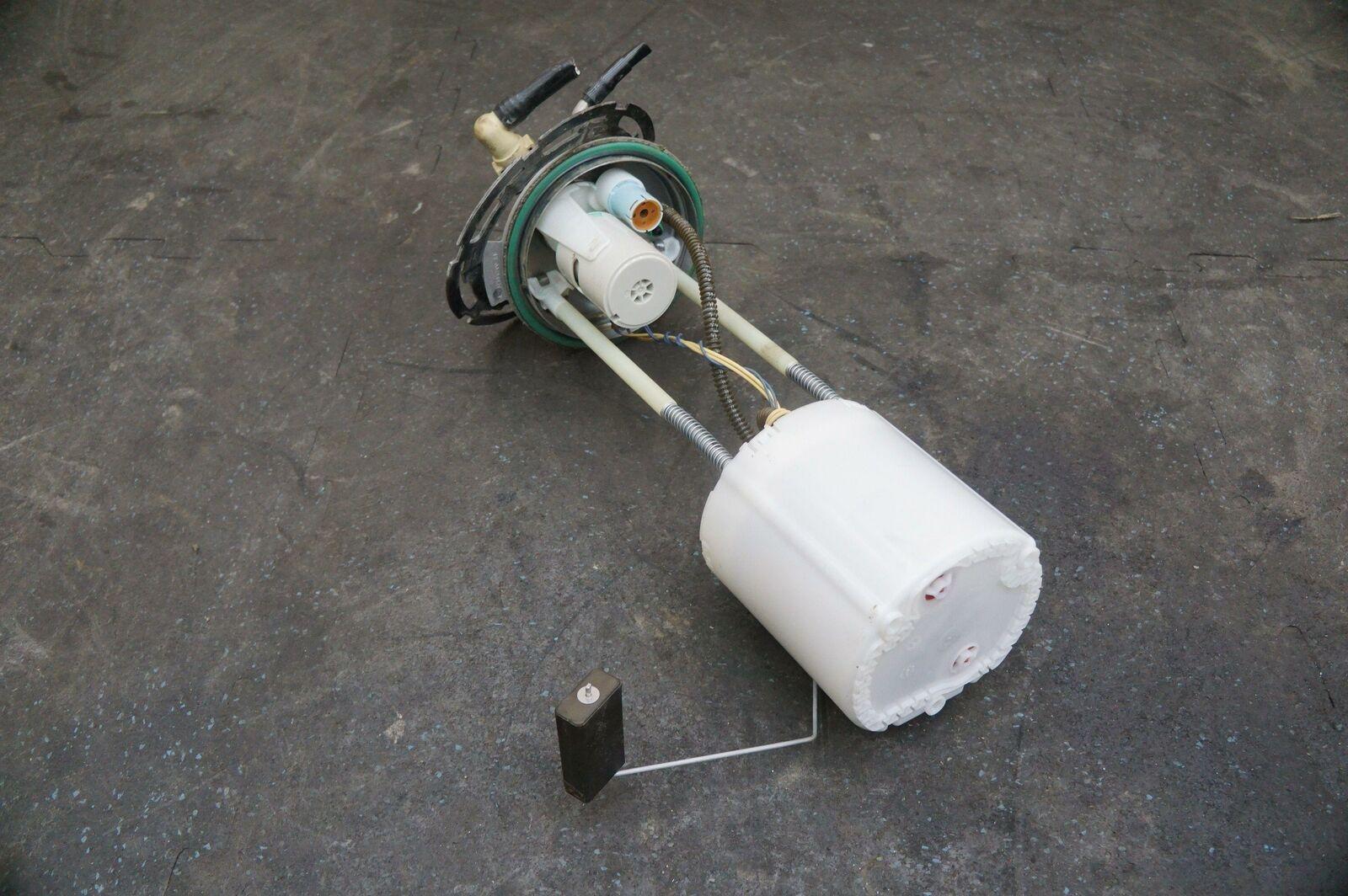 New Genuine GMC Sl-*-N-Washer 07347-Bck 13502405 OEM
