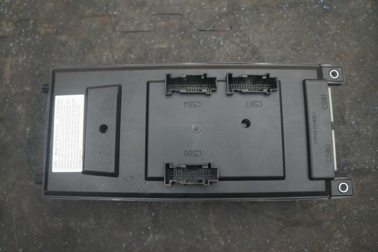 fuse box processor read all wiring diagram Electrical Box fuse box processor wiring diagram completed fuse box processor