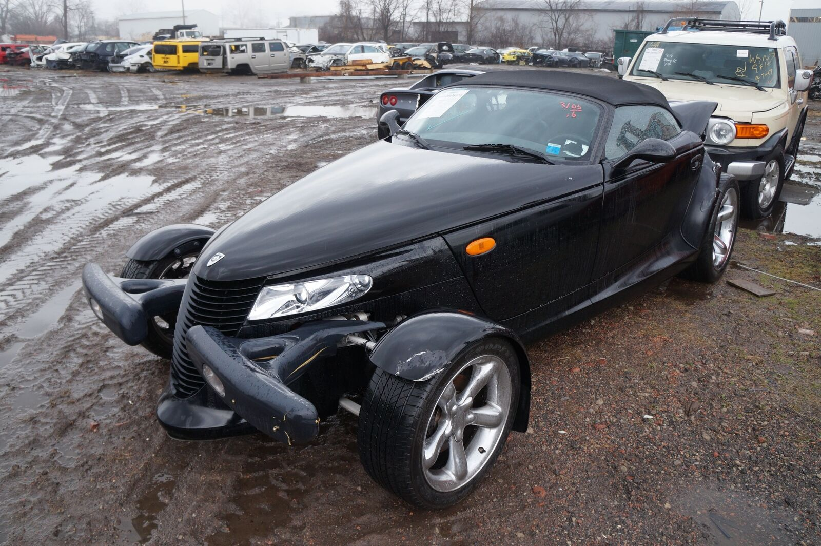 plymouth prowler wiring diagram wiring diagrams lol chrysler concorde wiring diagrams plymouth prowler fuse box wiring diagram g9 dodge nitro wiring diagrams plymouth prowler wiring diagram