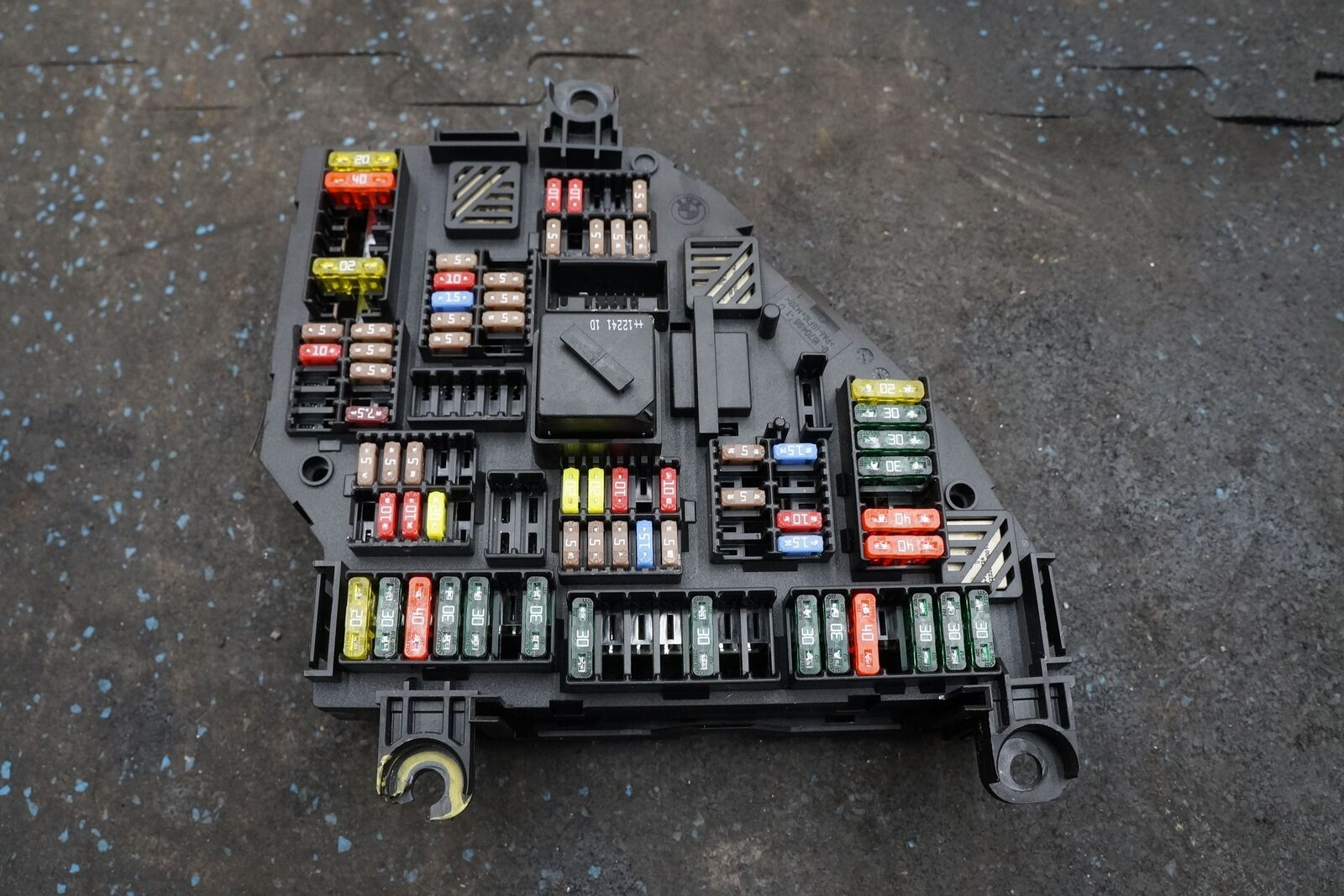 Bmw M5 Fuse Box Location Online Circuit & Wiring Diagram \u2022 2009 BMW  328I Fuse Box Layout Fuse Box Location 2008 Bmw M5