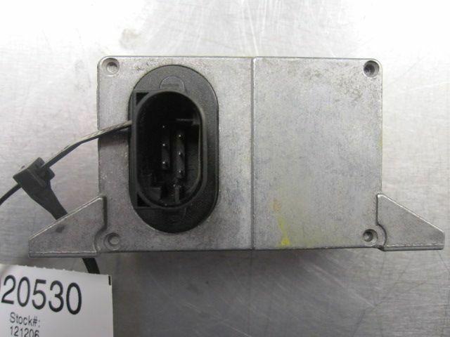Accelerator Speed Module ECU 10098508024 345267640180 MINI COOPER 2004