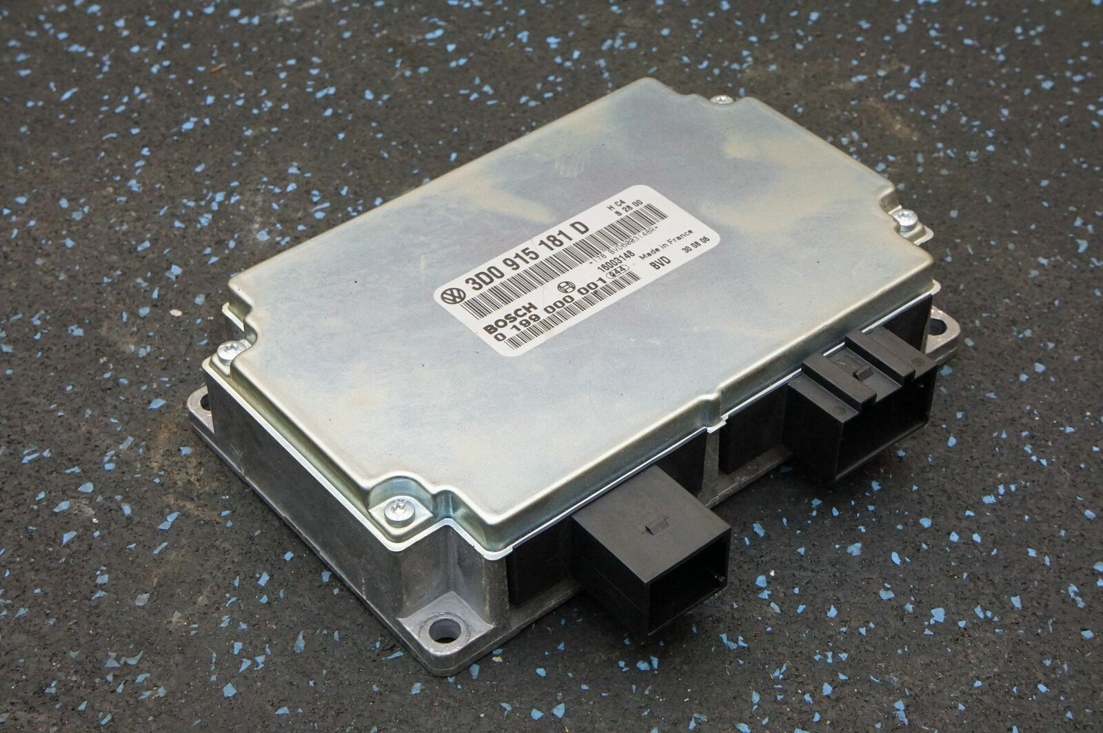 Earthmate Gps Model 9538 Driverlasopaall