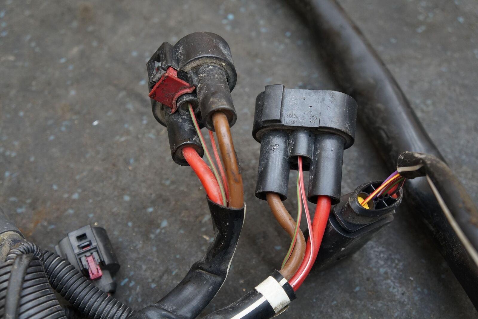 C10 Alternator Wiring Harness Diagram Get Free Image About Wiring